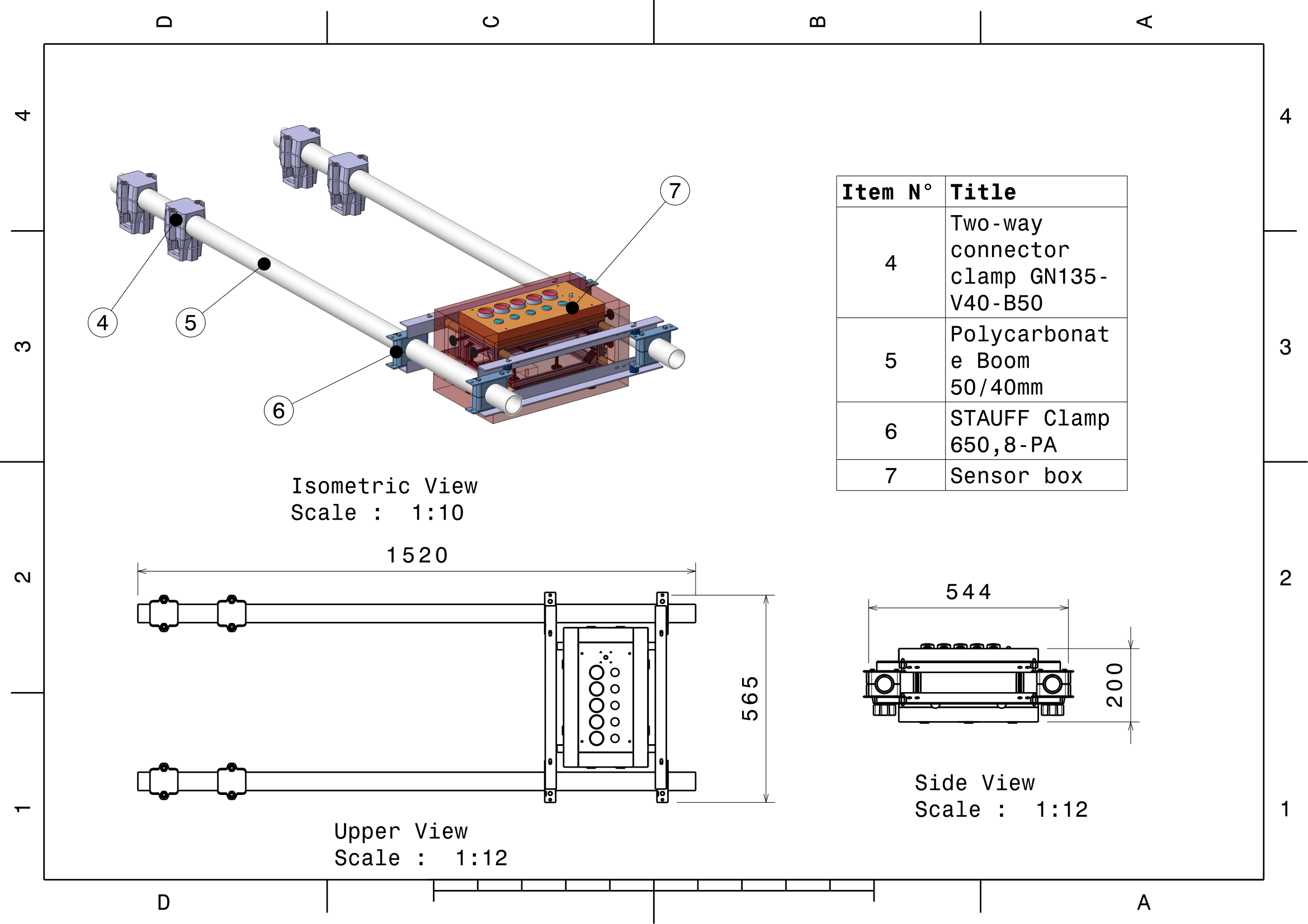 BX25_IRIS_SEDv32_Technical_Drawing-02