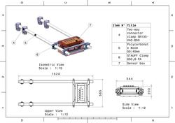 BX25_IRIS_SEDv32_Technical_Drawing-02