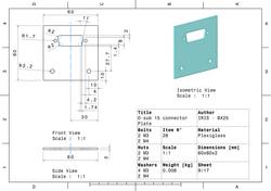 BX25_IRIS_SEDv32_Technical_Drawing-09