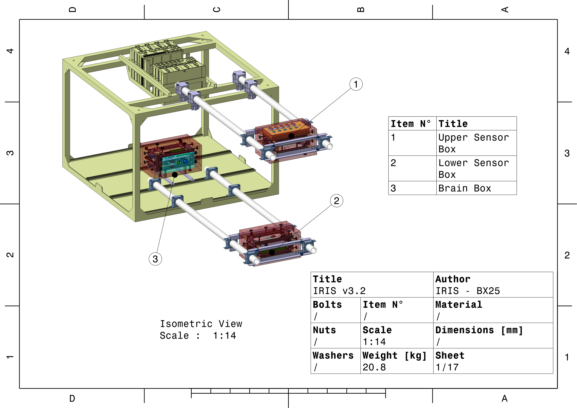 BX25_IRIS_SEDv32_Technical_Drawing-01