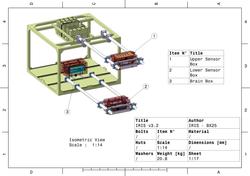 BX25_IRIS_SEDv32_Technical_Drawing-01
