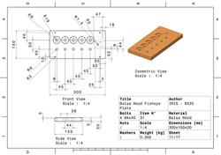 BX25_IRIS_SEDv32_Technical_Drawing-11