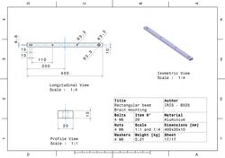 BX25_IRIS_SEDv32_Technical_Drawing-17