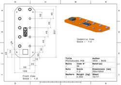 BX25_IRIS_SEDv32_Technical_Drawing-13