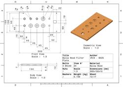 BX25_IRIS_SEDv32_Technical_Drawing-12