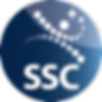 SSC Swedish Space Corporation