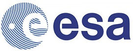 ESA European Space Agency
