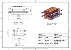 BX25_IRIS_SEDv32_Technical_Drawing-04