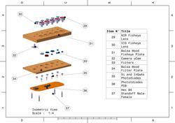 BX25_IRIS_SEDv32_Technical_Drawing-10