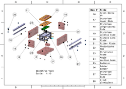 BX25_IRIS_SEDv32_Technical_Drawing-06