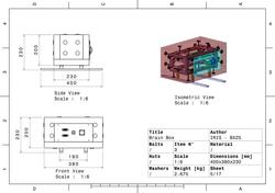 BX25_IRIS_SEDv32_Technical_Drawing-05