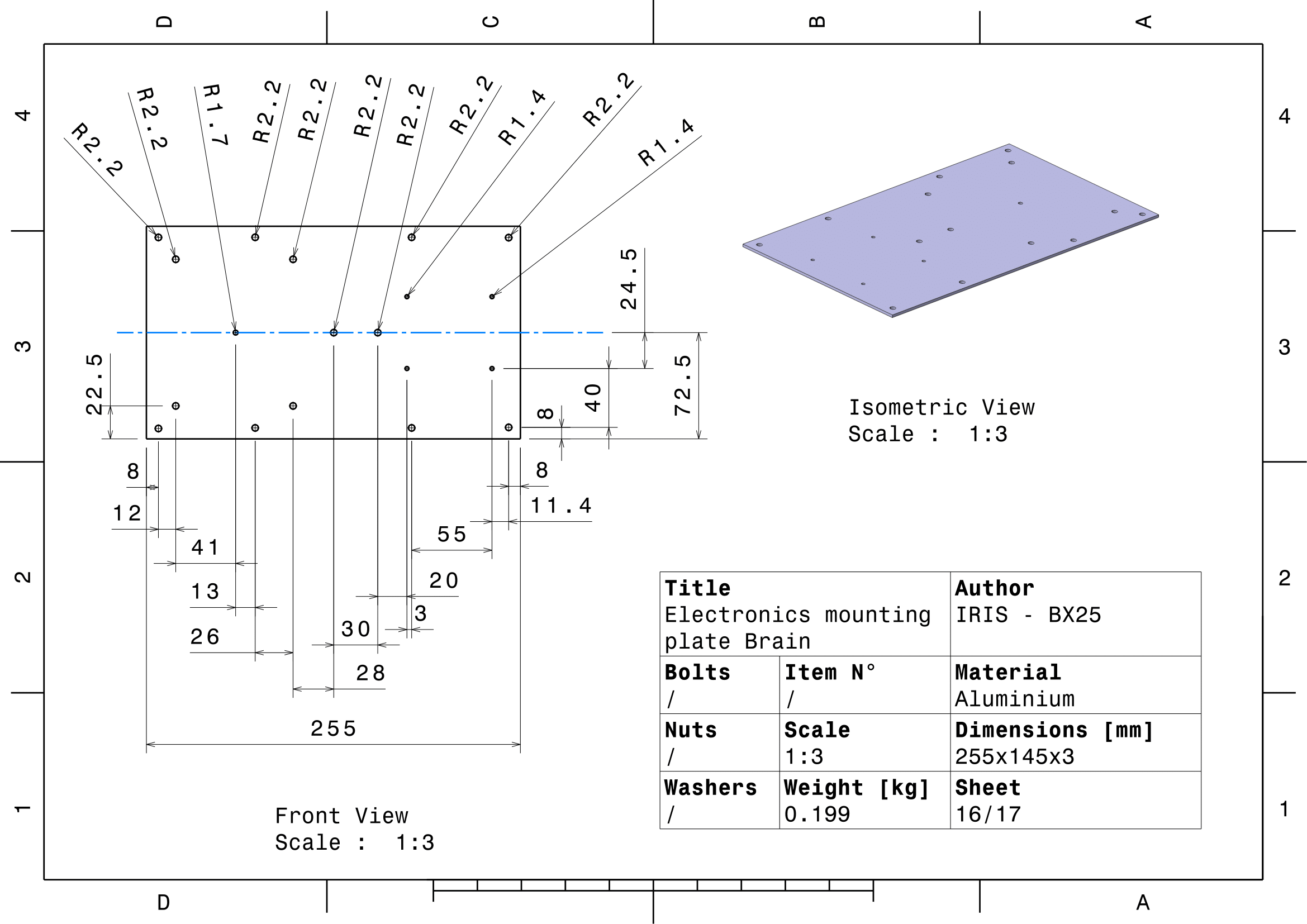 BX25_IRIS_SEDv32_Technical_Drawing-16