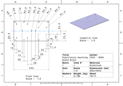 BX25_IRIS_SEDv32_Technical_Drawing-16
