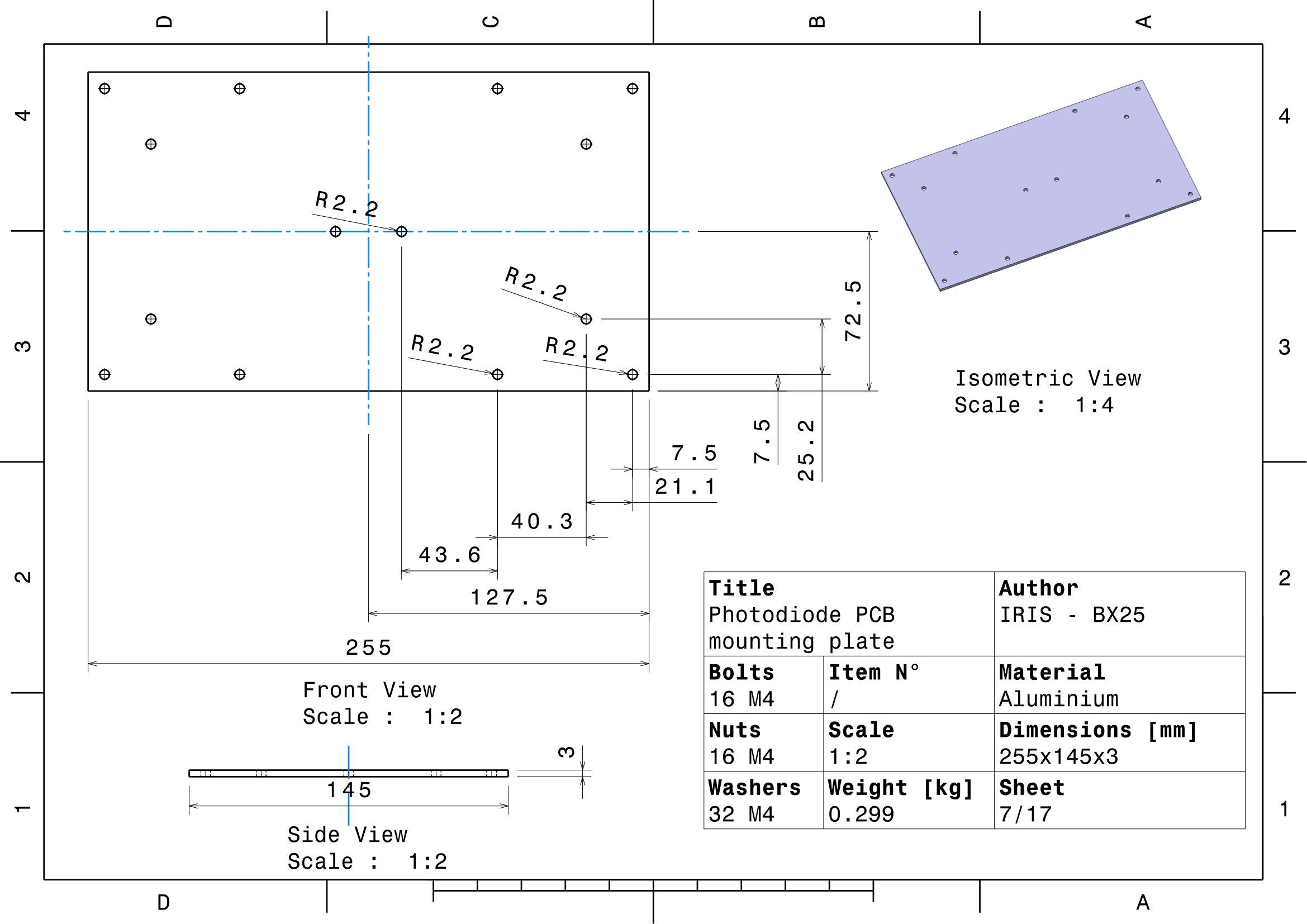 BX25_IRIS_SEDv32_Technical_Drawing-07