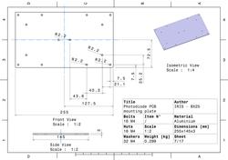 BX25_IRIS_SEDv32_Technical_Drawing-07