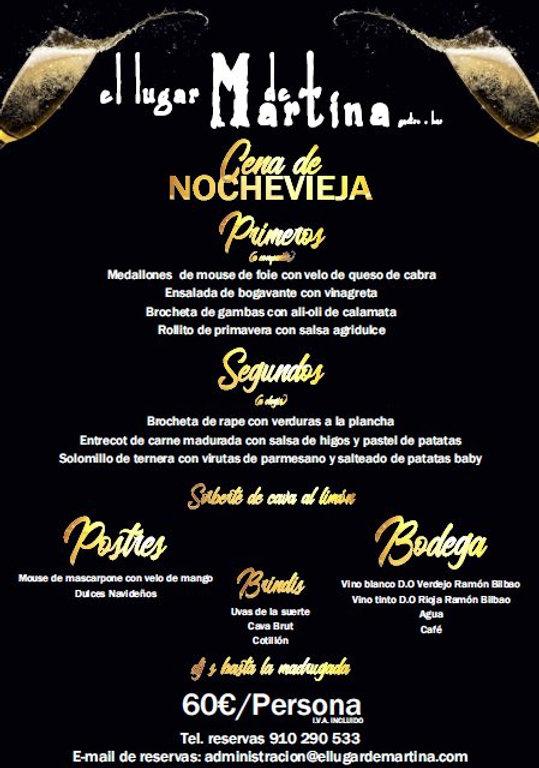 cena de nochevieja 2_edited.jpg