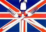 england2_cuchillo160x112.png