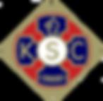 Knights of St Columba Logo