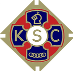 Knights of St Columba Logo