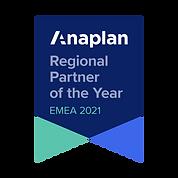 PartnerAwards_2021_Regional-EMEA[16].png