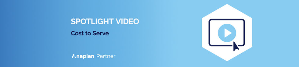 Cost to Serve Video Wix Banner.jpg