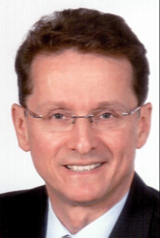 Dr Christoph Hermsen
