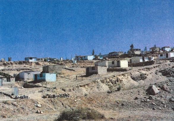 Peru-pic2