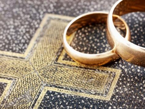 Dear Husband and Wife