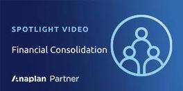 Spotlight_Video_FinancialConsolidation_W