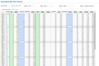 ifrs Calculation by month.png