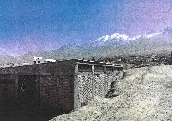 Peru-pic7