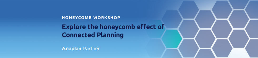 Honeycomb Workshops WIX Banner (2).png
