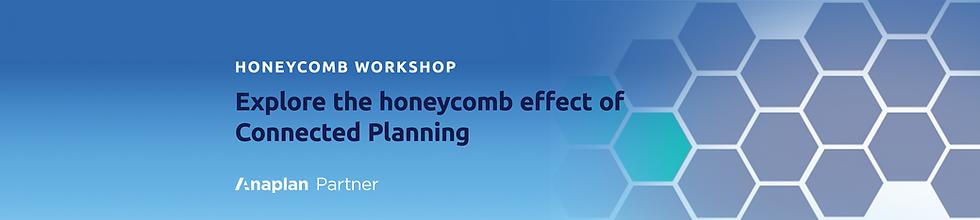 Honeycomb Workshops WIX Banner (2).png