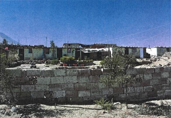 Peru-pic6