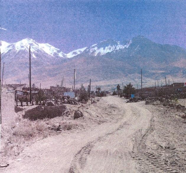 Peru-pic8