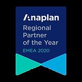 PartnerAwards_2020_Regional-EMEA.png