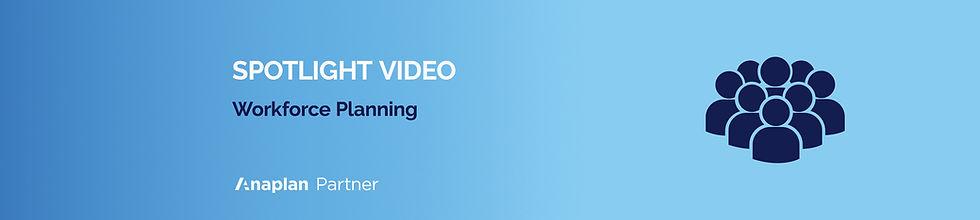 WFP Video Wix Banner.jpg