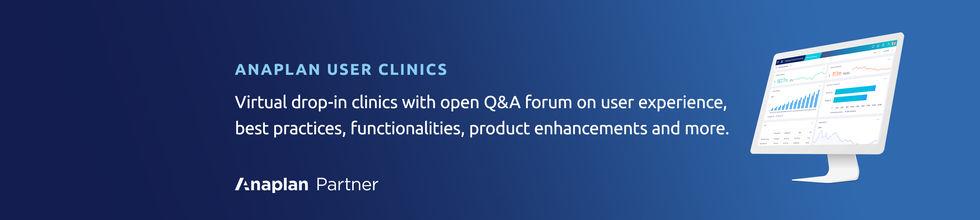 Anaplan User Clinics Wix Banner.jpg