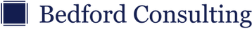 Bedford-Logo_space_cadet_RGB (1).png