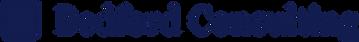 Bedford-Logo_space_cadet_RGB (1).png