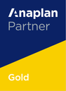 Anaplan Gold Tier badge DIGITAL.png