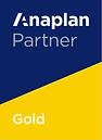 Anaplan Gold Tier badge DIGITAL.png