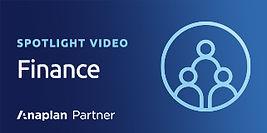 LUN1589_Spotlight_Video_Finance_WIX_tile