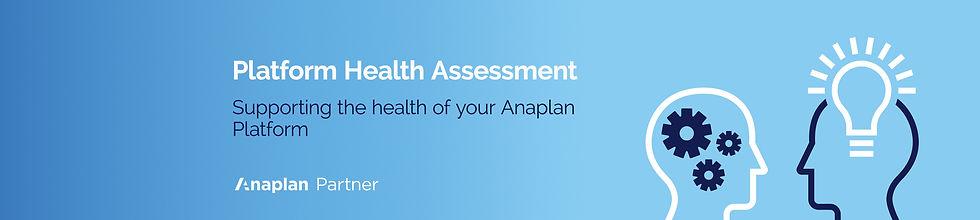 Platform Health Assessment Wix Banner.jp