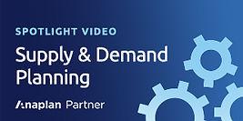 LUN1589_Spotlight_Video_Supply_Demand_WI