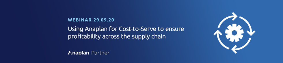 Cost to Serve Webinar WIX Banner.jpg