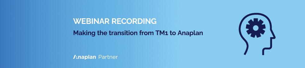 TM1 to Anaplan Recording_Wix Banner.jpg