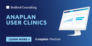 Anaplan User Clinics Wix Tile.png
