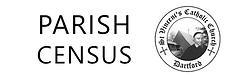 ParishCensus.png