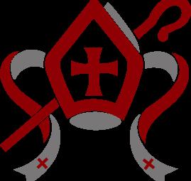 St Anselm's Catholic Primary School Admissions 2021